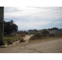 Foto de terreno habitacional en venta en  , tulancingo centro, tulancingo de bravo, hidalgo, 2742496 No. 01