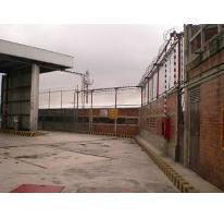 Foto de nave industrial en renta en tule 12 , puente de vigas, tlalnepantla de baz, méxico, 2892808 No. 01