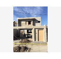 Foto de casa en venta en tule 2, jardín dorado, tijuana, baja california, 0 No. 01