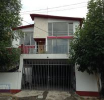 Foto de casa en renta en tulias 18, lomas de san mateo, naucalpan de juárez, estado de méxico, 1791081 no 01