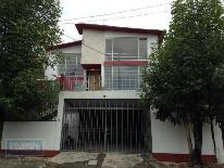 Foto de casa en renta en  18, lomas de san mateo, naucalpan de juárez, méxico, 1791081 No. 01