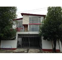 Foto de casa en renta en tulias , lomas de san mateo, naucalpan de juárez, méxico, 2476970 No. 01