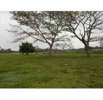 Foto de rancho en venta en, tulipán, cunduacán, tabasco, 1846380 no 01