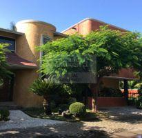 Foto de casa en venta en tulipan, kloster sumiya, jiutepec, morelos, 1497583 no 01