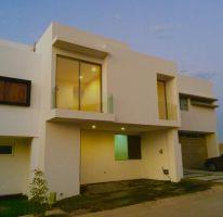 Foto de casa en venta en tulipan rojo 385, zoquipan, zapopan, jalisco, 2392200 no 01