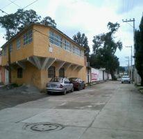 Foto de casa en venta en tulipan, san mateo tezoquipan miraflores, chalco, estado de méxico, 1535230 no 01