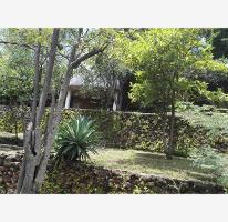 Foto de casa en venta en tulipanes 17, lomas de cuernavaca, temixco, morelos, 3902572 No. 01