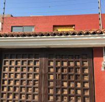 Foto de casa en venta en tulipanes 31, residencial rinconada de morillotla, san andrés cholula, puebla, 1433083 no 01