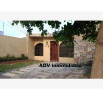 Foto de casa en venta en  403, flores del valle, veracruz, veracruz de ignacio de la llave, 2914509 No. 01