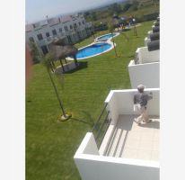 Foto de casa en venta en tulipanes 5236, tetelcingo, cuautla, morelos, 1684432 no 01