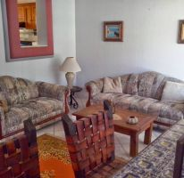 Foto de casa en venta en tulipanes 9, mirasol, chapala, jalisco, 1755850 no 01