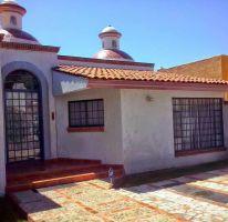 Foto de casa en venta en tulipanes 9, ribera del pilar, chapala, jalisco, 1726418 no 01