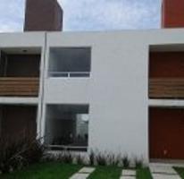 Foto de casa en venta en  , tulipanes, mineral de la reforma, hidalgo, 2586443 No. 01