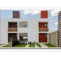 Foto de casa en venta en  , tulipanes, mineral de la reforma, hidalgo, 2690836 No. 01