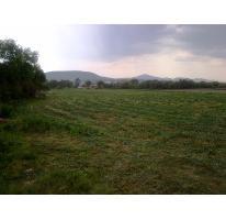 Foto de terreno habitacional en venta en  , tultengo, tula de allende, hidalgo, 2702523 No. 01