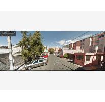 Foto de departamento en venta en tultepec 0, san andrés tetepilco, iztapalapa, distrito federal, 2784741 No. 01
