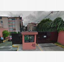 Foto de departamento en venta en tultepec 48, el retoño, iztapalapa, df, 2224012 no 01