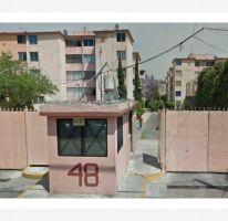 Foto de departamento en venta en tultepec 48, el retoño, iztapalapa, df, 2387420 no 01