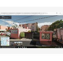 Foto de departamento en venta en tultepec 48, san andrés tetepilco, iztapalapa, distrito federal, 2782238 No. 01