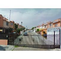 Foto de casa en venta en  , tultitlán de mariano escobedo centro, tultitlán, méxico, 706588 No. 01
