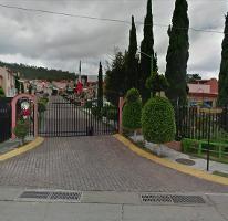 Foto de casa en venta en  , tultitlán de mariano escobedo centro, tultitlán, méxico, 706589 No. 01
