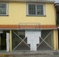 Foto de casa en venta en tultitlan, san pablo de las salinas, cantil 12, san pablo de las salinas, tultitlán, estado de méxico, 317928 no 01