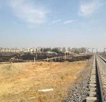 Foto de terreno industrial en venta en  , tultitlán, tultitlán, méxico, 946261 No. 01