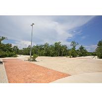 Foto de terreno habitacional en venta en, tulum centro, tulum, quintana roo, 1074141 no 01