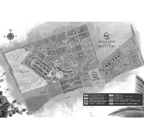 Foto de terreno comercial en venta en, tulum centro, tulum, quintana roo, 1088335 no 01