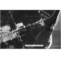 Foto de terreno habitacional en venta en  , tulum centro, tulum, quintana roo, 1097803 No. 01