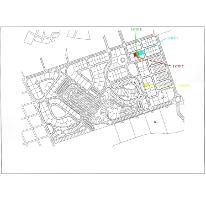 Foto de terreno habitacional en venta en  , tulum centro, tulum, quintana roo, 1103765 No. 01