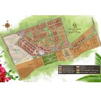 Foto de terreno comercial en venta en, tulum centro, tulum, quintana roo, 1108581 no 01