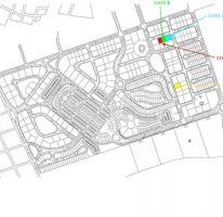 Foto de terreno habitacional en venta en, tulum centro, tulum, quintana roo, 1123129 no 01