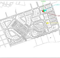 Foto de terreno habitacional en venta en  , tulum centro, tulum, quintana roo, 1144917 No. 01