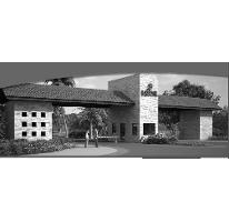 Foto de casa en venta en, tulum centro, tulum, quintana roo, 1166311 no 01