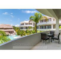 Foto de departamento en venta en  , tulum centro, tulum, quintana roo, 1368703 No. 03