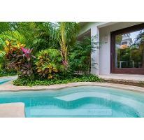 Foto de departamento en venta en, tulum centro, tulum, quintana roo, 1521515 no 01