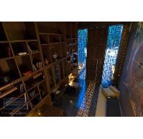 Foto de departamento en venta en  , tulum centro, tulum, quintana roo, 1696964 No. 01