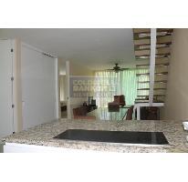 Foto de departamento en venta en, tulum centro, tulum, quintana roo, 1839214 no 01