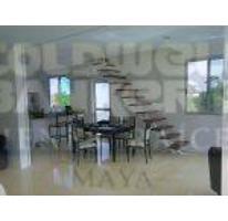 Foto de departamento en venta en, tulum centro, tulum, quintana roo, 1839218 no 01