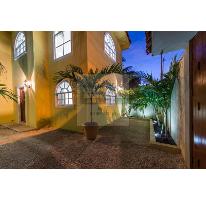 Foto de casa en venta en, tulum centro, tulum, quintana roo, 1842364 no 01