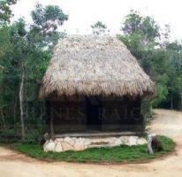Foto de casa en venta en, tulum centro, tulum, quintana roo, 1848256 no 01