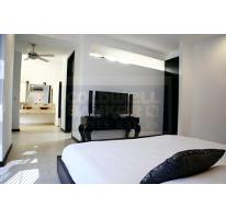 Foto de casa en venta en  , tulum centro, tulum, quintana roo, 1848276 No. 01