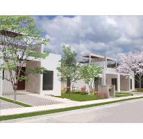 Foto de casa en venta en, tulum centro, tulum, quintana roo, 1848286 no 01