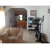 Foto de casa en venta en, tulum centro, tulum, quintana roo, 1848314 no 01