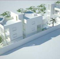 Foto de casa en venta en, tulum centro, tulum, quintana roo, 1848342 no 01