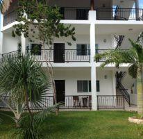 Foto de casa en venta en, tulum centro, tulum, quintana roo, 1848384 no 01