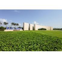 Foto de terreno habitacional en venta en, tulum centro, tulum, quintana roo, 1848400 no 01