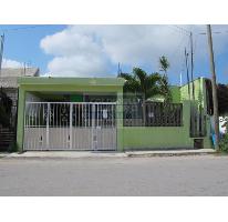 Foto de casa en venta en, tulum centro, tulum, quintana roo, 1848426 no 01