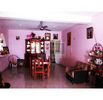 Foto de casa en venta en, tulum centro, tulum, quintana roo, 1848482 no 01